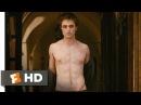 Twilight: New Moon (1112) Movie CLIP - Bella Saves Edward (2010) HD