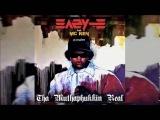 Eazy-E - Tha Muthaphukkin Real ft. MC Ren