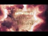 Da Tweekaz - Game of Thrones (Official Video Clip)