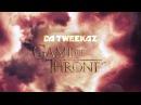Da Tweekaz - Game of Thrones Official Video Clip