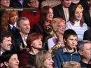 Елена Воробей - Пародии (Орбакайте, Сердючка, Леонтьев, Агузарова, Гурченко, Моисеев) 2006