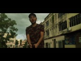 Chip Chelios - On the Malaysian Highway (official music video)
