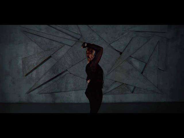 Dancehall with Alexandra Poryadina dance *Eva Simons – Policeman