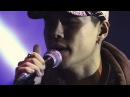 Dean - What2Do Live Band Version