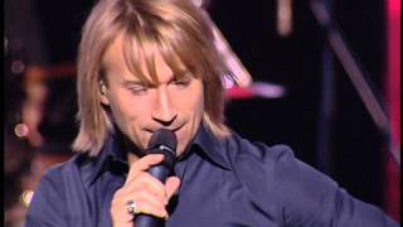 Олег Винник - Киев, Дворец Украина, 29.05.2014 [full concert, part 1]
