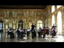 P.Tchaikovsky. Serenade for Strings.