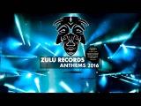 House Of Virus Feat. Danielle Simeone - Show You Love (Matto Remix) Zulu Records