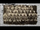 Позорная показуха: как в России устраивали парады в День Победы — Антизомби, 13.05