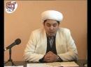 Ислам өркениеті. Ясин сүресі туралы