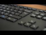 Sony A6300 первое включение (проба)