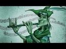 Old School Hip-Hop / Rap Instrumental | Pied Piper | Syko Beats
