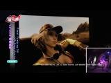 《Final Fantasy XV VR Experience》E3 2016 試玩體驗