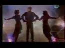 Digital Emotion - Get Up Action_home_nsl, audio videomix.mp4 .mp4