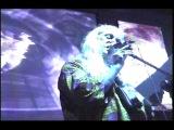 Genesis Breyer P Orridge (and Thee Majesty) - Alienist