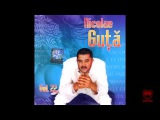 Nicolae Guta - As da 10 ani din viata