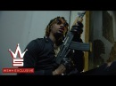 Migos Commando WSHH Exclusive - Official Music Video