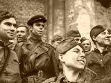 Знаменосцы Победы. Непризнанные герои