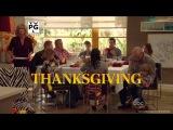 Американская семейка 7 сезон 7 серия (2015) - смотреть онлайн