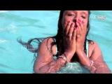 हॉटेस्ट Model Leaked Mms Videos | Hindi Glamour Short Film | 2015 Latest |