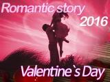 Романтичный фокус Valentine`s Day (Иллюзионист в Туле Анатолий Корякин)