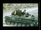 ТЕРРОР Чеченский капкан 4 серия