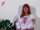 Магия славянской женщины. Счастливые роды.