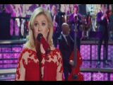 Kelly Clarkson - My Favorite Things (Cautionary Christmas Music Tale) HD