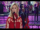Kelly Clarkson - My Favorite Things (Cautionary Christmas Music Tale) [HD]