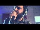 Raein - Trasparenti oscure virtù (Live Under The Bridge x REH Studio)
