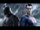✪ Бэтмен против Супермена: На заре справедливости - Плохой и хороший (Обзор)