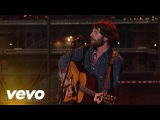 Ray LaMontagne - Old Before Your Time