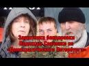 Борцы с Крымом и защитники бандеровки Савченко из «Демократического Петербурга» вылезли на Невский