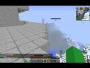 Minecraft сервер MCSkill - 21 - Информация 9 мин