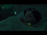 Маленький принц/The Little Prince (2015) Фрагмент №5 (дублированный)