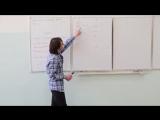 Теория игр и приложения. Лекция 6 (Максим Горюнов, CERGE-EI)