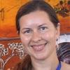 Svetlana Shilyaeva