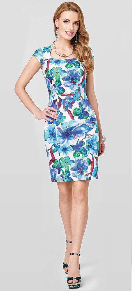 Женская Одежда Yuna Style Купить