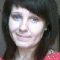 Ксения Шмакова