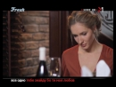 Александр Пономарев - Я знайду тебе кохана - M1