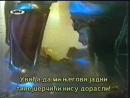 Mocni Rendzeri S02EP.01 - 61 epizoda By Bozo91 (VTV)