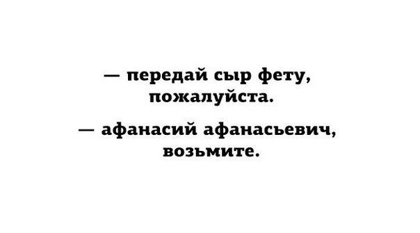 hmG8iAzCpNk.jpg