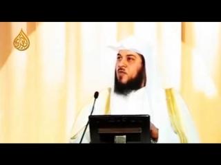 №1Из цикла Мухаммад Арифи - Защищая Пророка Мухаммада