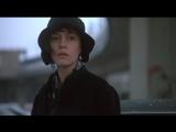 «Никто меня не любит»  1994  Режиссер: Дорис Дёрри   драма, комедия