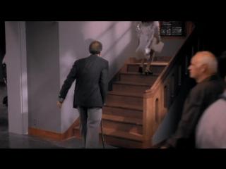 Доктор Хаус _ House M.D. 1 сезон 1 серия