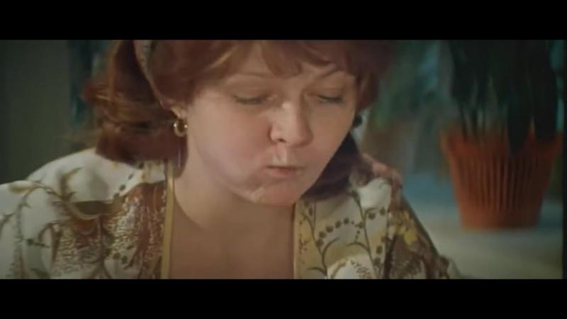 ◄Сладкая женщина(1977)реж.Владимир Фетин
