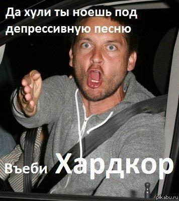 http://cs631329.vk.me/v631329215/3135/anGz6un1GIk.jpg