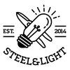 Steel&Light