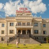 Hotel-Nabat Palace-Domodedovo