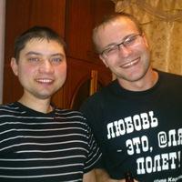 Александр Суровяткин