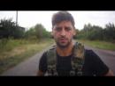 SOS! Люди забытые на войне (11.08.2016)